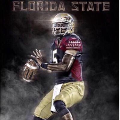 Everett Golson to Florida State