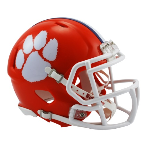 Clemson Summer Preview & Happenings Around ND IST170
