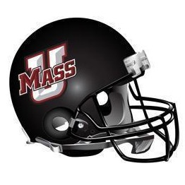 UMASS Summer Preview with Bob McGovern of the Maroon Musket
