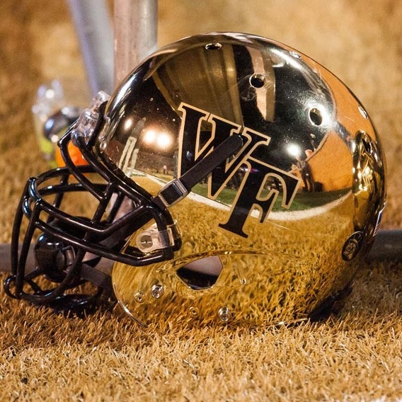 Wake Forest Summer Preview 2015