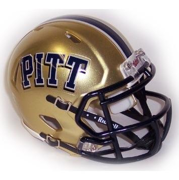 Pitt Summer Preview