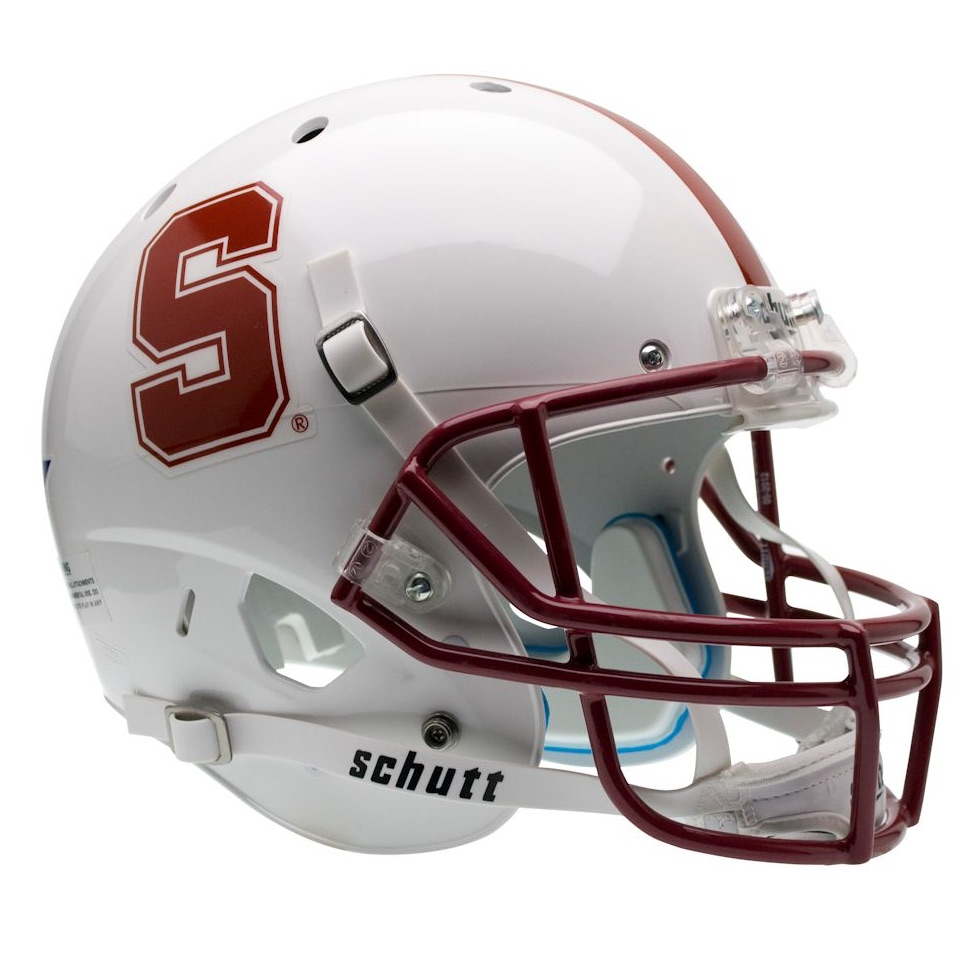 Stanford Summer Preview