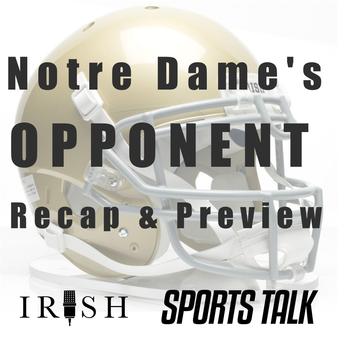 Irish Opponent Preview and Recap