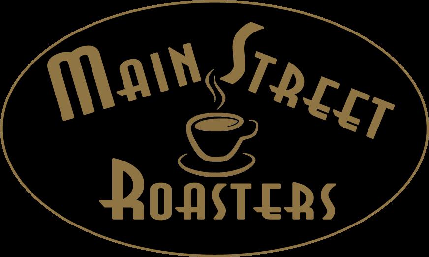 Main Street Roasters