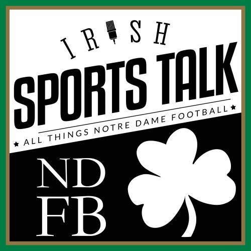 irish-sports-talk-podcast-artwork